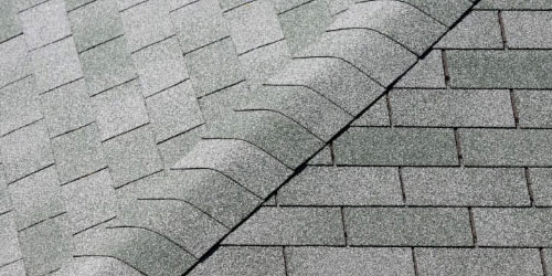 roof maintenance -- CertainTeed
