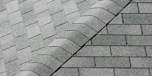 roof maintenance -- CertainTeed