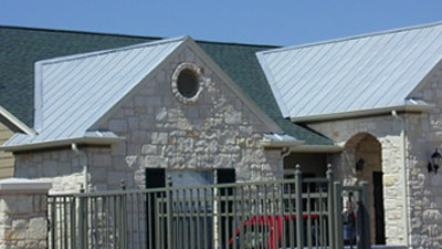 Memphis residential roofing