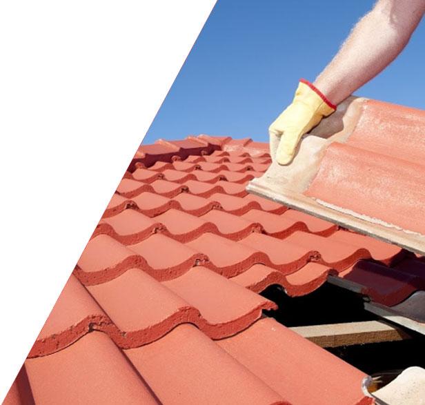 Memphis roofing repair